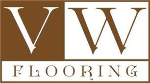 Victorian Wood Flooring Ltd