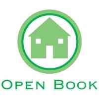 Open Book Building Services Ltd