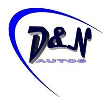 D & N Autos