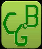 CGB Electrical Services Ltd