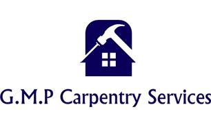 GMP Carpentry Services