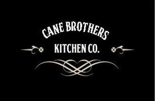 Cane Brothers Kitchen Company Ltd