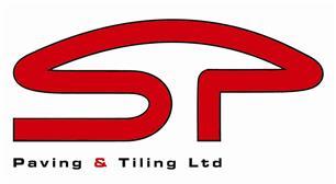 SP Paving and Tiling Ltd