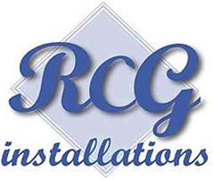 RCG Installations