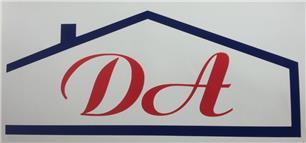 D A Property Maintenance