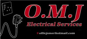 O M J Electrical Services