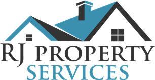 RJ Property Services