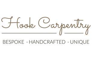 Hook Carpentry