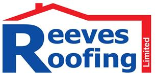 Reeves Roofing Ltd