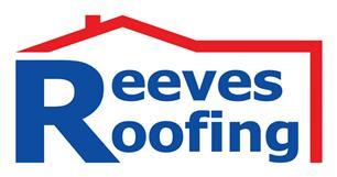 Reeves Roofing Ltd