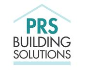 PRS Building Solutions