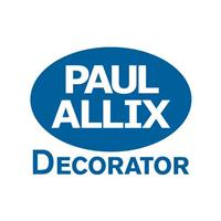 Paul Allix Decorating
