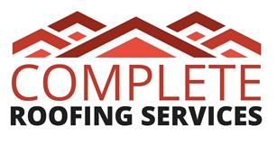 Complete Roofing Services