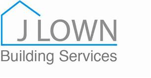 J Lown Building Services