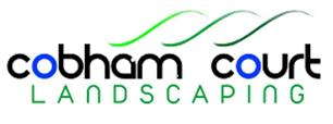 Cobham Court Landscaping Ltd