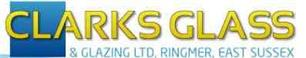 Clarks Glass & Glazing Ltd