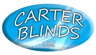 Carter Blinds Ltd