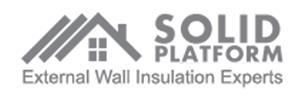 Solid Platform Ltd