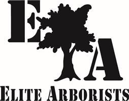 Elite Arborists