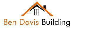 Ben Davis Building