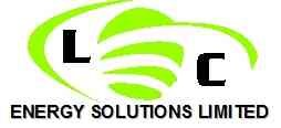 LC Energy Solutions Ltd