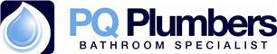 PQ Plumbers Ltd