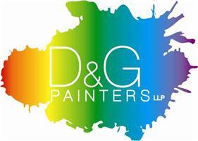 D & G Painters