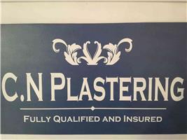 C.N Plastering