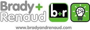 Brady & Renaud Ltd