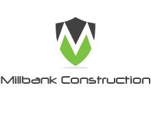 Millbank Construction