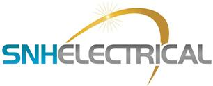 SNH Electrical