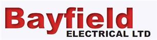Bayfield Electrical
