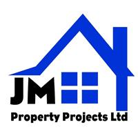 J M Property Projects Ltd