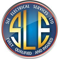 SLE Electrical Services Ltd