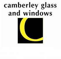 CGWC Ltd T/A Camberley Glass & Windows