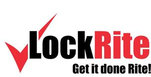Lockrite Locksmiths - South East