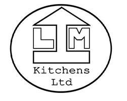 ILM Kitchens Ltd