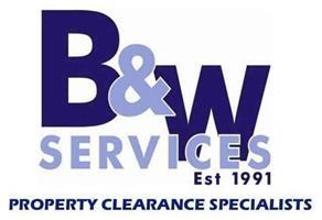 B & W Services
