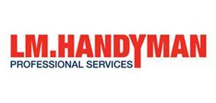 L M Handyman Professional Services