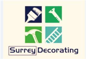 Surrey Decorating