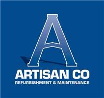 Artisan Company