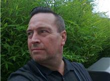 Shaun O'Dwyer