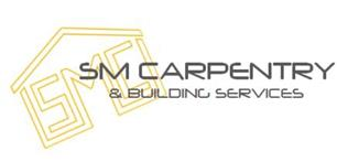 SM Carpentry & Building Services