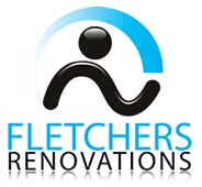 Fletcher's Renovations