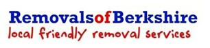 Removals of Berkshire