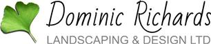 Dominic Richards Landscaping & Design Ltd