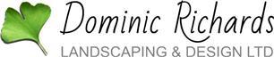 Dominic Richards Landscaping & Design Ltd