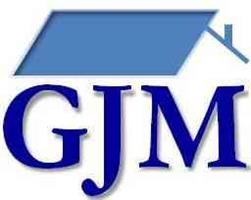 GJM Builders Ltd