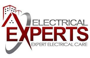 Property Experts UK Ltd