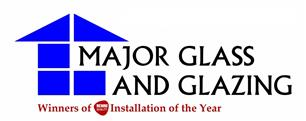 Major Glass & Glazing Ltd